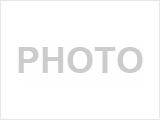 Евротон М300 Корсика,Палермо,Бордо,Милан