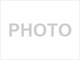 Фото  1 Кирпич рядовой М-75,100,125,150 33230